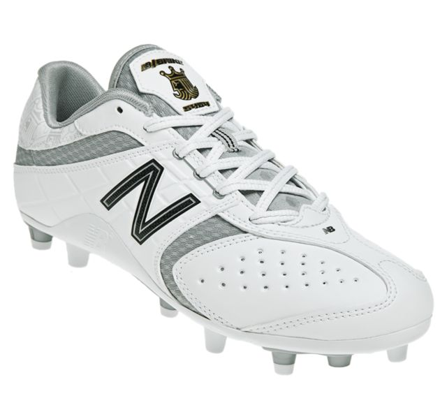 652b4d553ed6c New Balance WF5464 on Sale - Discounts Up to 66% Off on WF5464WS at ...