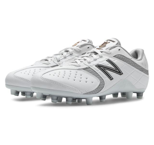 22d3ac2bc5616 New Balance WF5464 on Sale - Discounts Up to 66% Off on WF5464WS at Joe's New  Balance Outlet