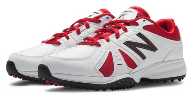 Womens New Balance 706 Cleats