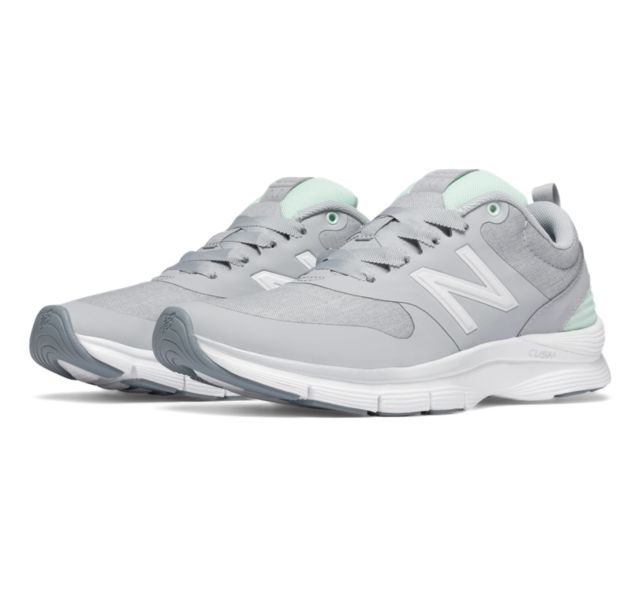 ec1726586a94 New Balance WF717-V2 on Sale - Discounts Up to 56% Off on WF717IG at Joe s New  Balance Outlet