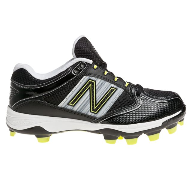 c670e61af26c New Balance WF7534 on Sale - Discounts Up to 50% Off on WF7534BS at Joe's  New Balance Outlet