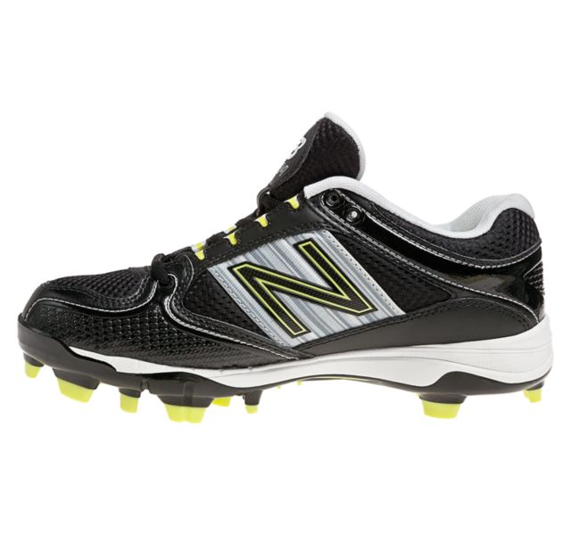 239172f3ea7e New Balance WF7534 on Sale - Discounts Up to 50% Off on WF7534BS at ...
