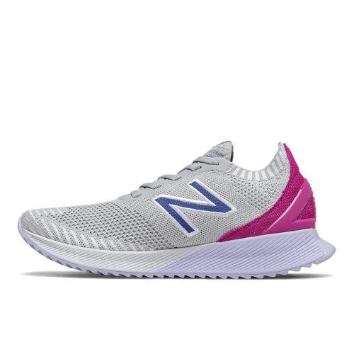 New-Balance-Fuel-Cell-Echo-Women-039-s-Running-Shoes thumbnail 10