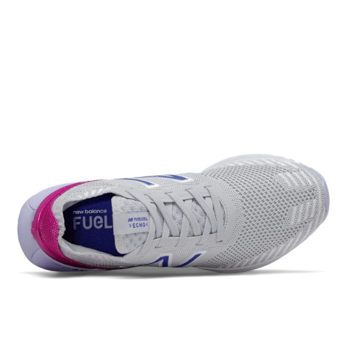 New-Balance-Fuel-Cell-Echo-Women-039-s-Running-Shoes thumbnail 11