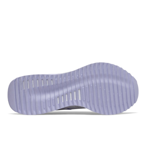 New-Balance-Fuel-Cell-Echo-Women-039-s-Running-Shoes thumbnail 12
