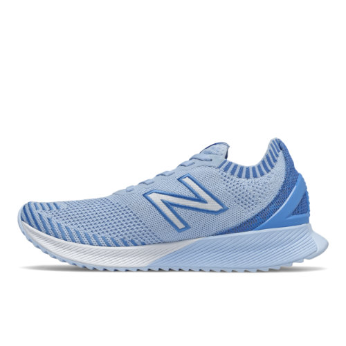 New-Balance-Fuel-Cell-Echo-Women-039-s-Running-Shoes thumbnail 6