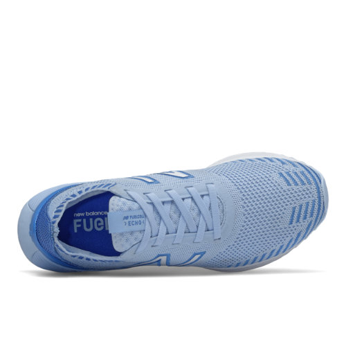 New-Balance-Fuel-Cell-Echo-Women-039-s-Running-Shoes thumbnail 7