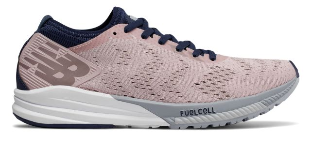 Women's FuelCell Impulse