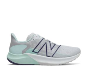 Women's FuelCell Propel v2
