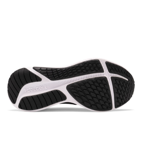 New-Balance-FuelCell-Propel-Women-039-s-Running-Shoes thumbnail 8