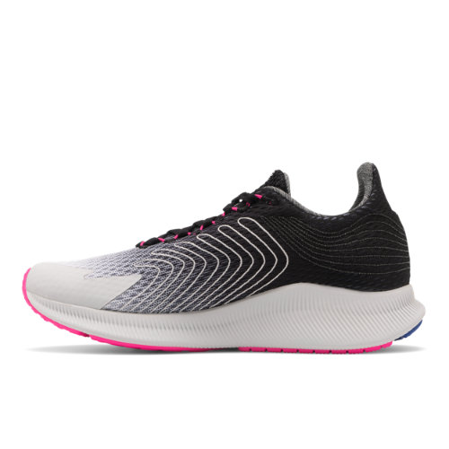 New-Balance-FuelCell-Propel-Women-039-s-Running-Shoes thumbnail 10