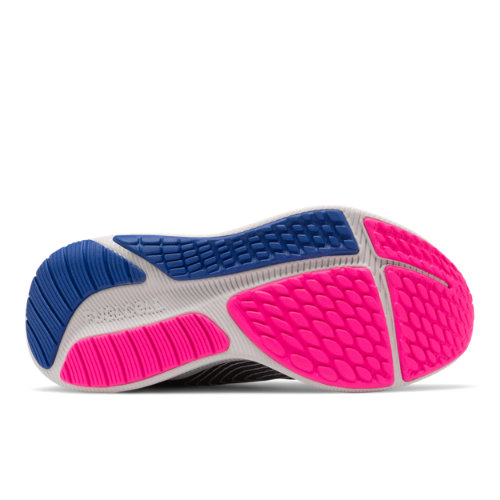 New-Balance-FuelCell-Propel-Women-039-s-Running-Shoes thumbnail 12