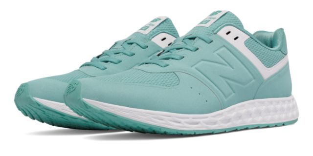 Women's 574 Fresh Foam