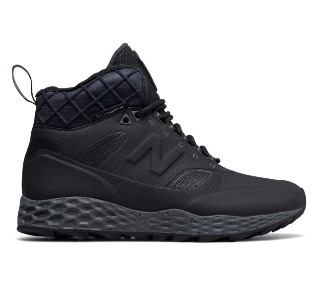 0ca34fec1430 New Balance WFL710 on Sale - Discounts Up to 20% Off on WFL710BV at Joe s New  Balance Outlet
