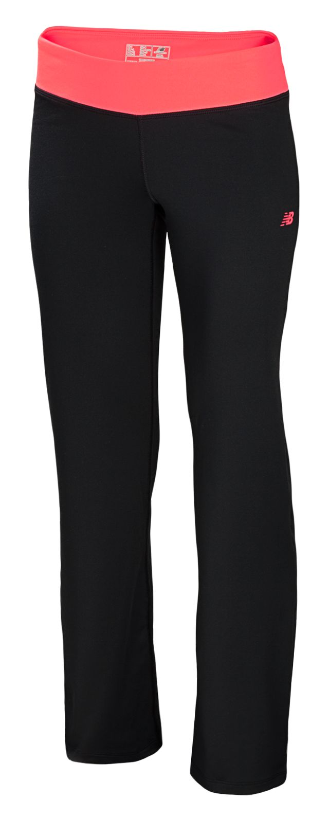 Womens Bootcut Pant