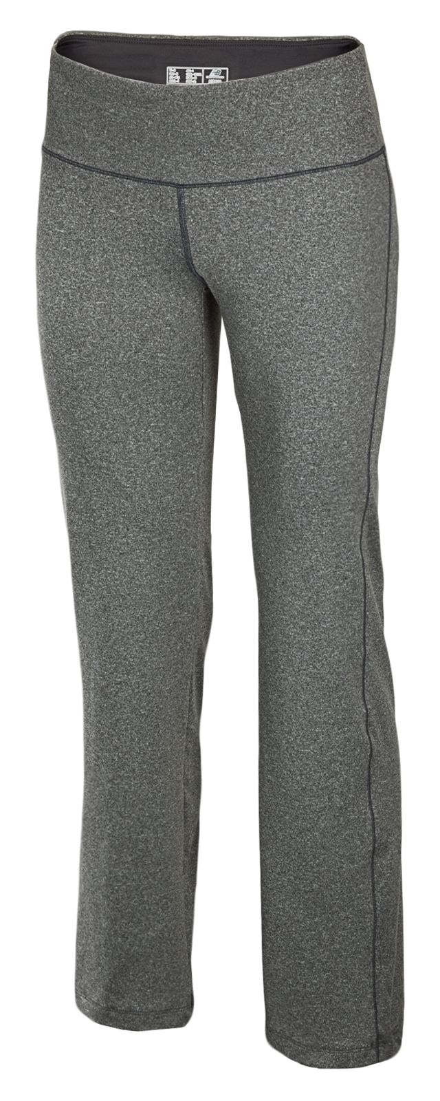 Womens All Over Heather Pant