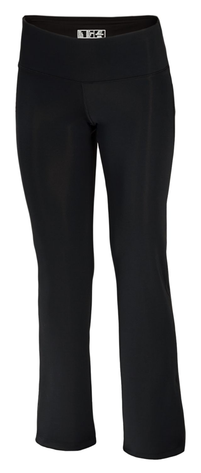 Womens Fitness Pant