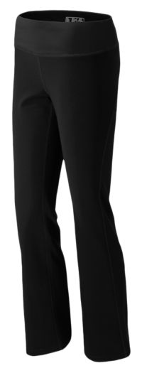 Fierce Flare Pant - Long