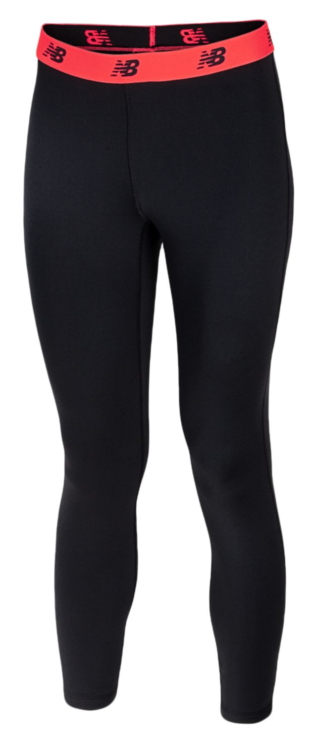 Womens Long Tight