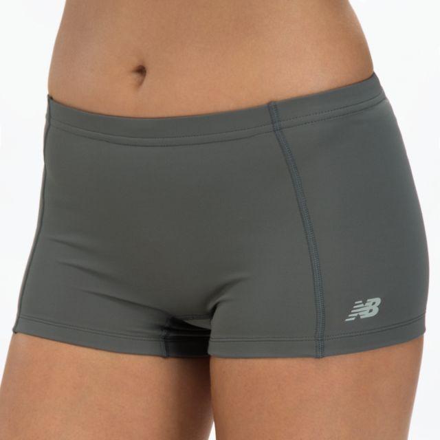 Womens Volleyball Short