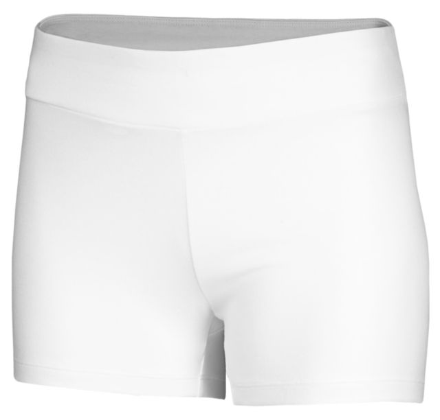 Womens Fitness Shorts