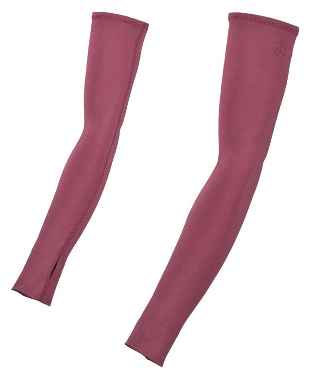 Sutra Arm Warmers