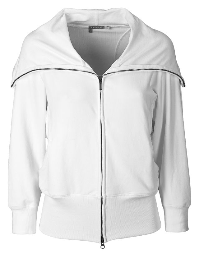 Womens En Route Jacket