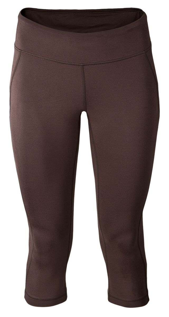 Womens Anue Spree Capri