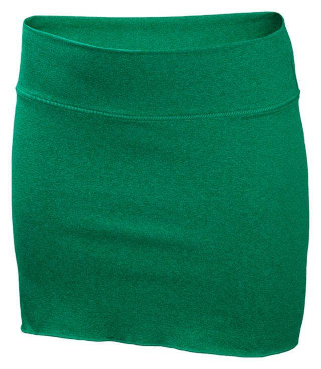 Womens Anue Arise Yoga Skirt