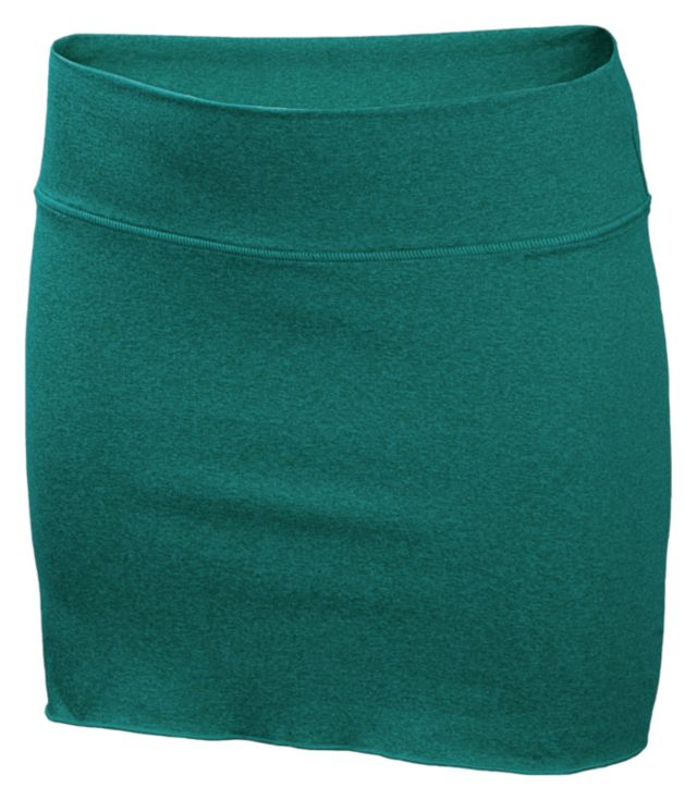 Womens Anue Arise Yoga Skirt