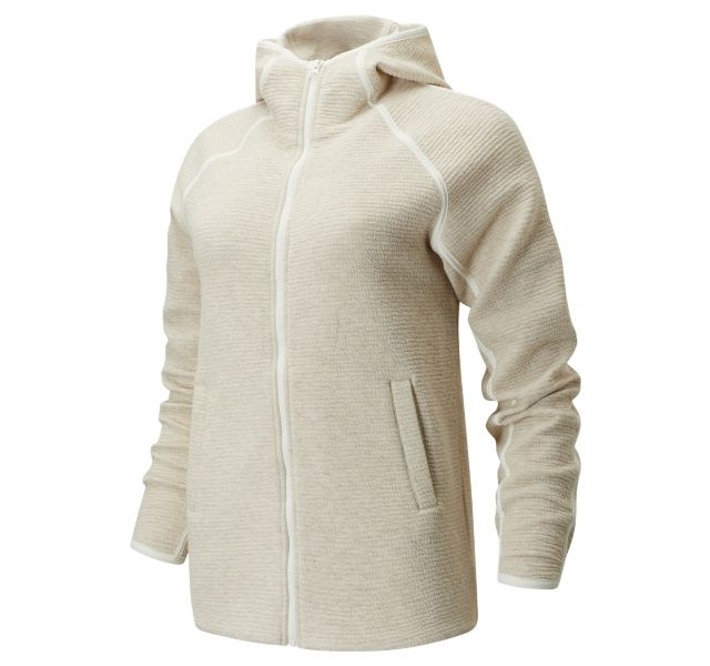 Women's Transform En Route Jacket
