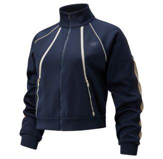 Joes New Balance Women's Transform Jacket