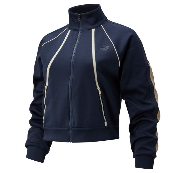 Women's Transform Jacket