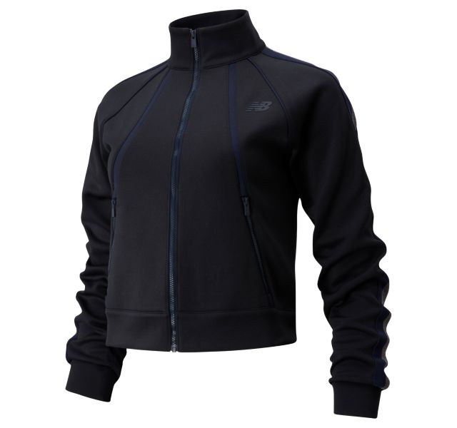 Women's 2020 Popular Brooklyn Half Transform Jacket