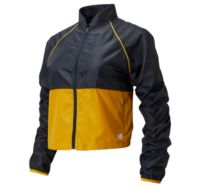 Women's Fast Flight Jacket