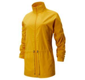 Women's Evolve Journey Jacket