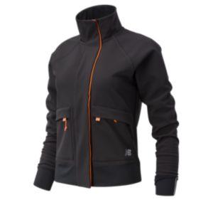 Women's Impact Run Winter Jacket