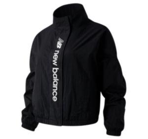Women's Sport Style Optiks Jacket