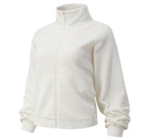 Women's Transform Spring Loft Jacket