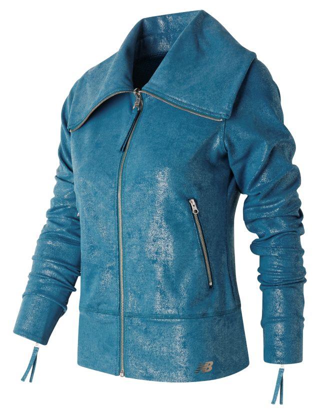 Women's Shadow Jacket