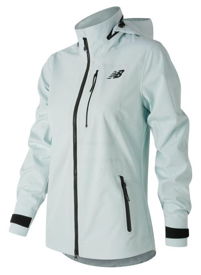 Womens 3L Jacket