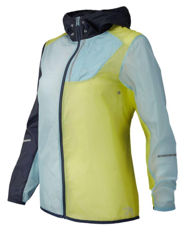 Women's J.Crew Lite Packable Novelty Jacket