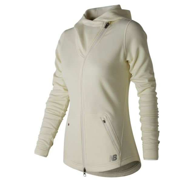 Women's NB Heat En Route Jacket