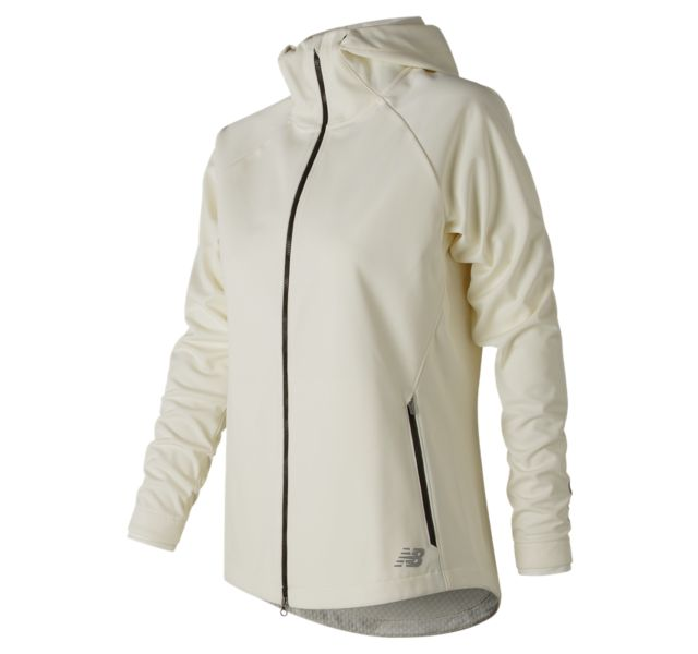 Winter Protect Jacket