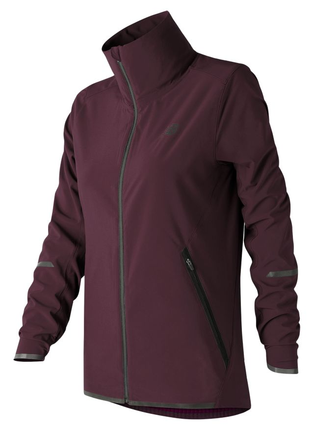 Precision Run 3 In 1 Jacket