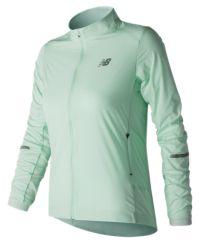 Women's Speed Run Jacket