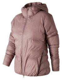 247 Sport Thermal Jacket