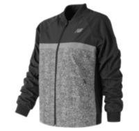 Women's NB Athletics 78 Jacket