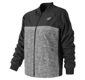 New Balance Jacket - Women s Styles on Sale up to 70% Off  87564651b357c