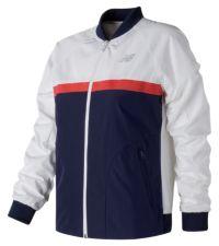 NB Athletics 78 Jacket